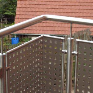 Metallbau-Kumbartzki- Balkone-Privatkunden011