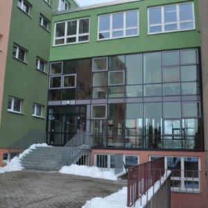 Regelschule Buttelstedt
