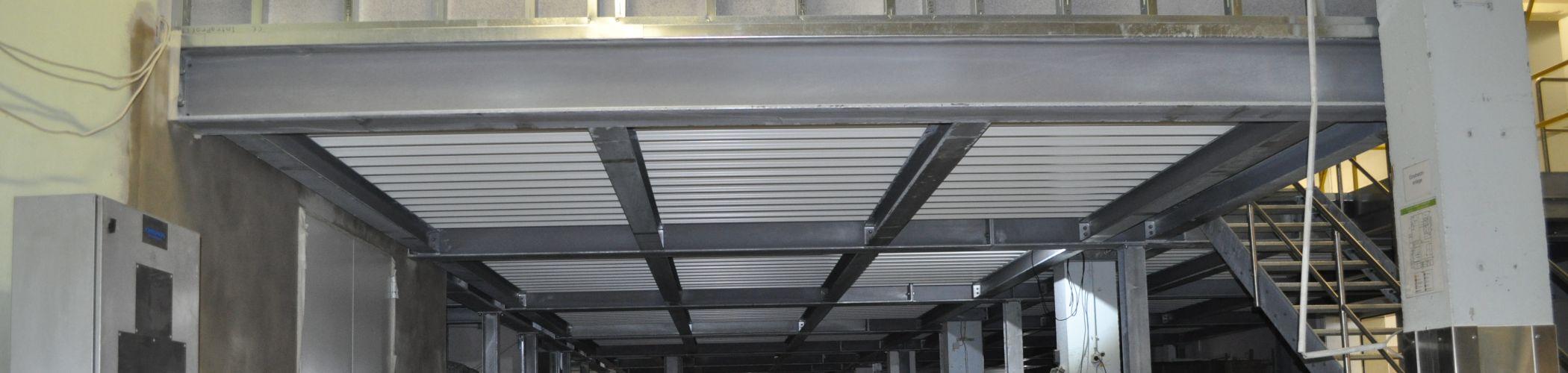 Metallbau Kumbartzki GmbH & Co. KB